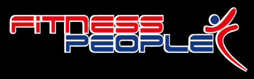 logo-fitness-people-colombia
