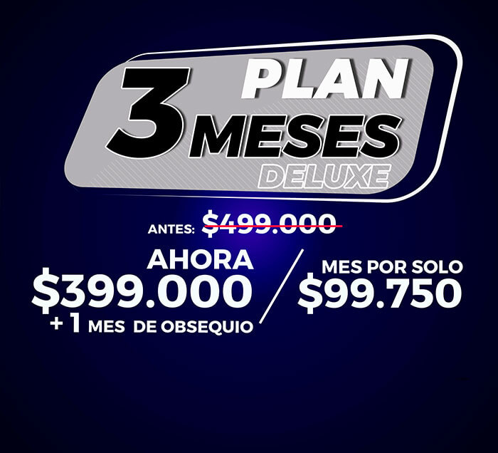 3-meses-deluxe-fitness-people-colombia
