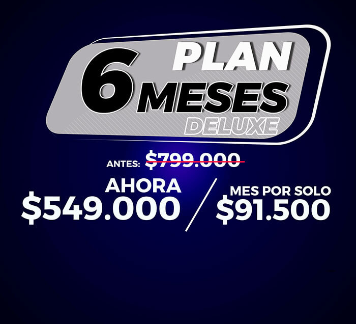 6-meses-deluxe-fitness-people-colombia