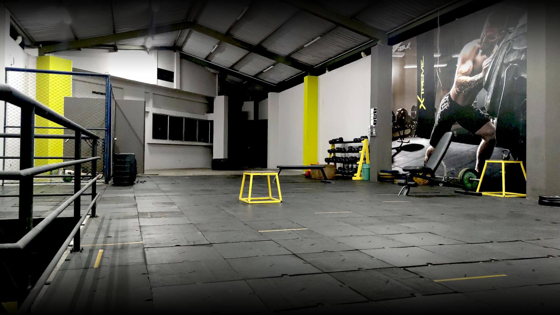 bulevar-sede-fitness-people-01