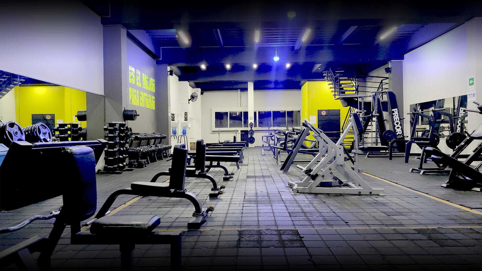 bulevar-sede-fitness-people-03