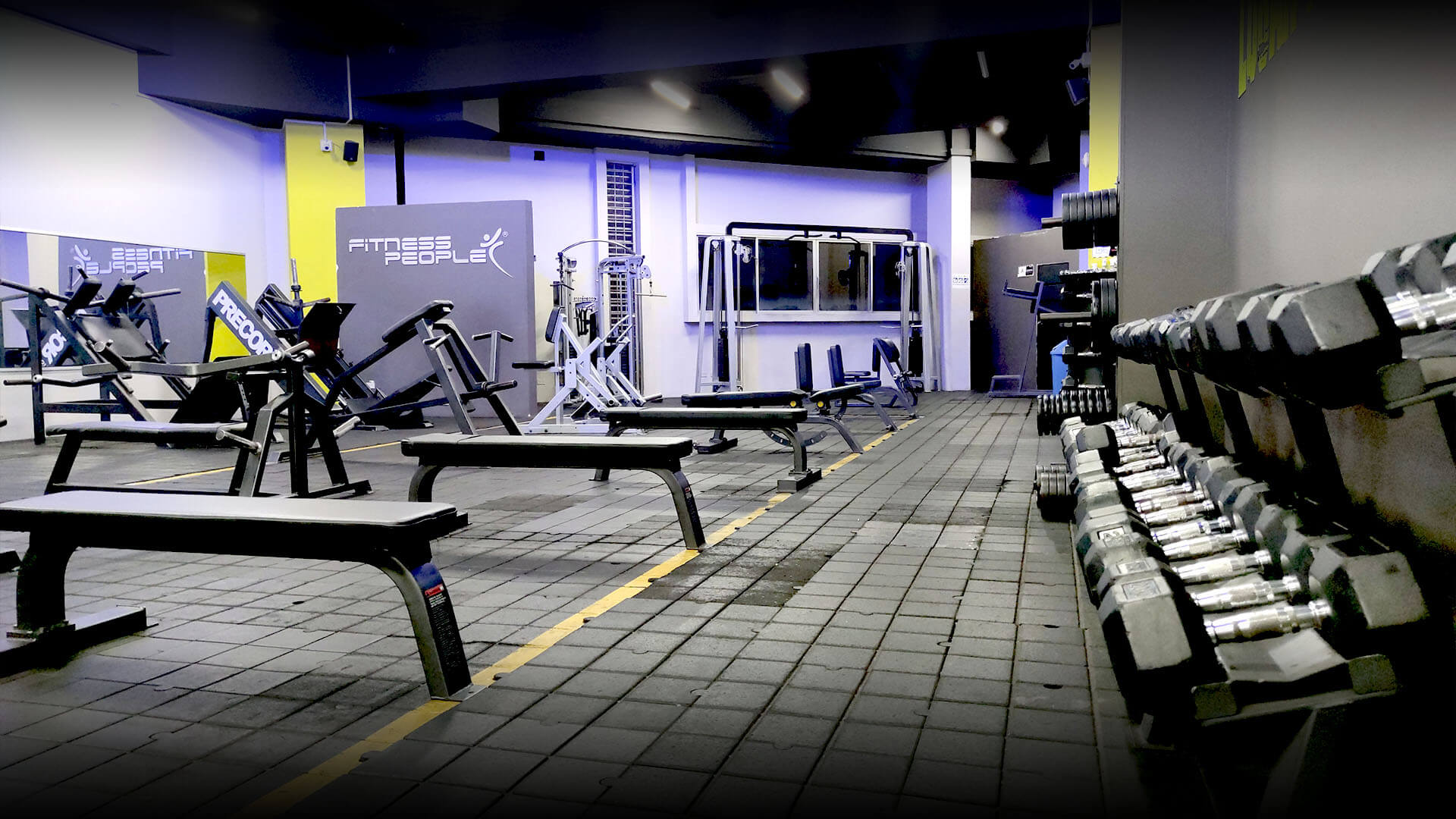 bulevar-sede-fitness-people-04