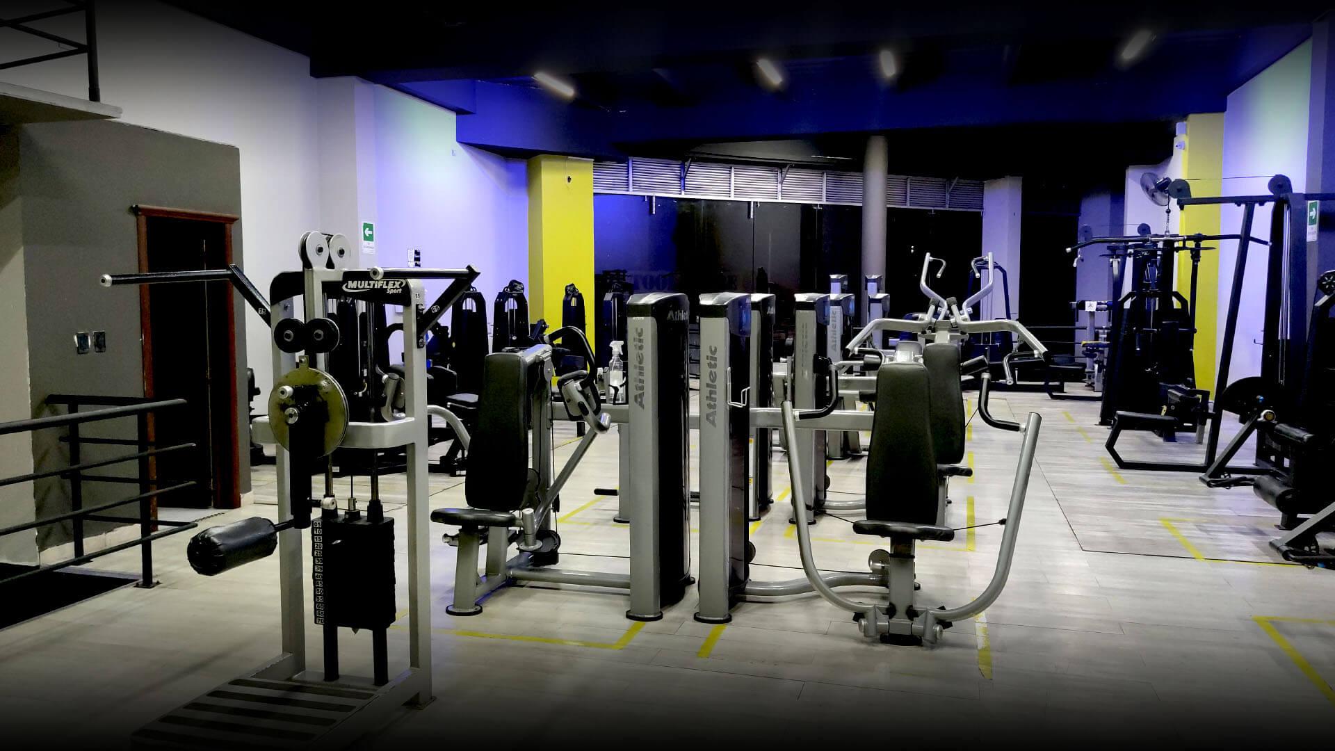 bulevar-sede-fitness-people-06