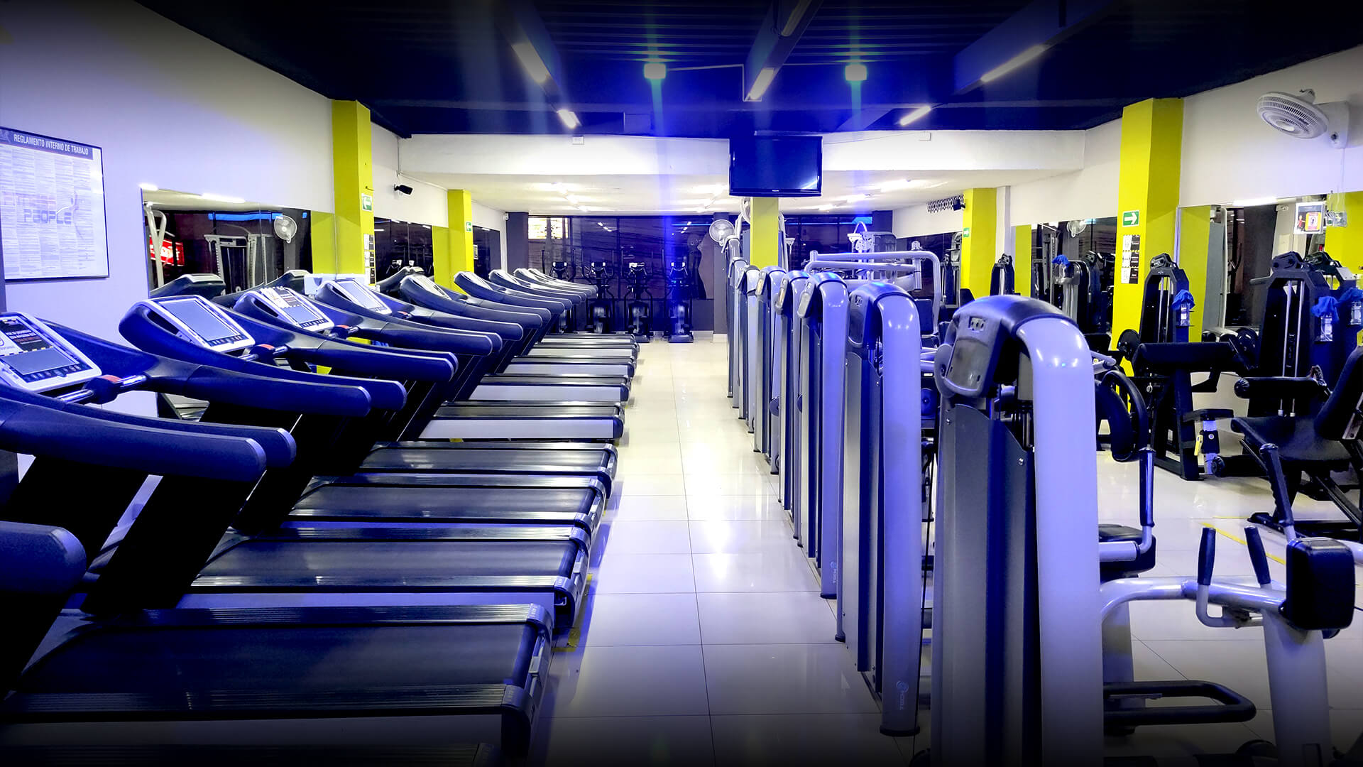 cañaveral-central-sede-fitness-people-cañ1