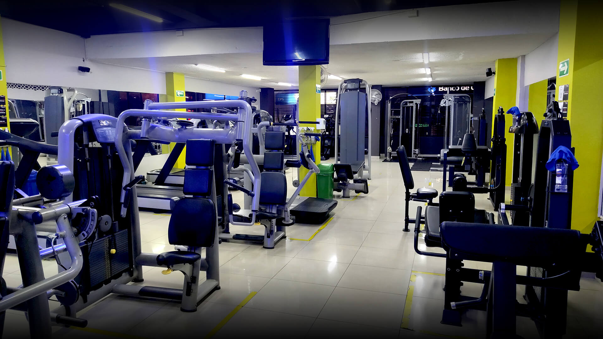 cañaveral-central-sede-fitness-people-cañ2