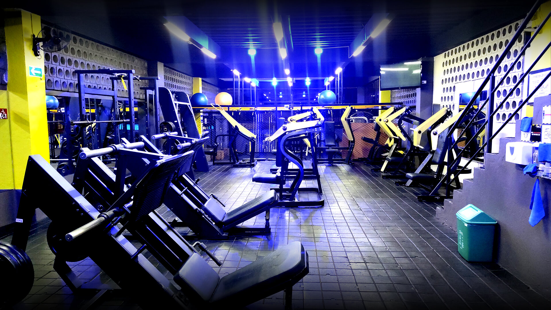 cañaveral-central-sede-fitness-people-cañ3
