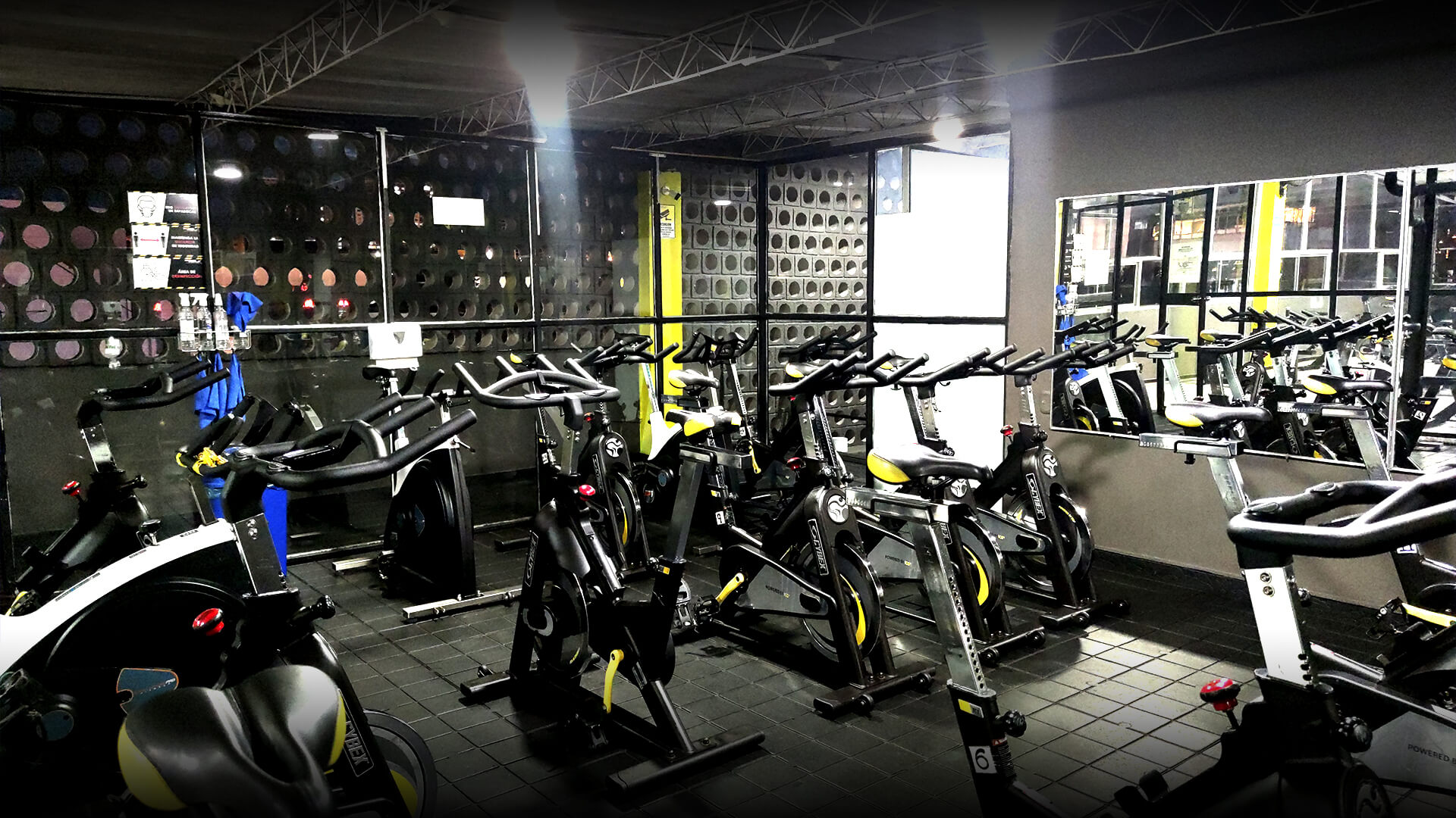 cañaveral-central-sede-fitness-people-cañ6