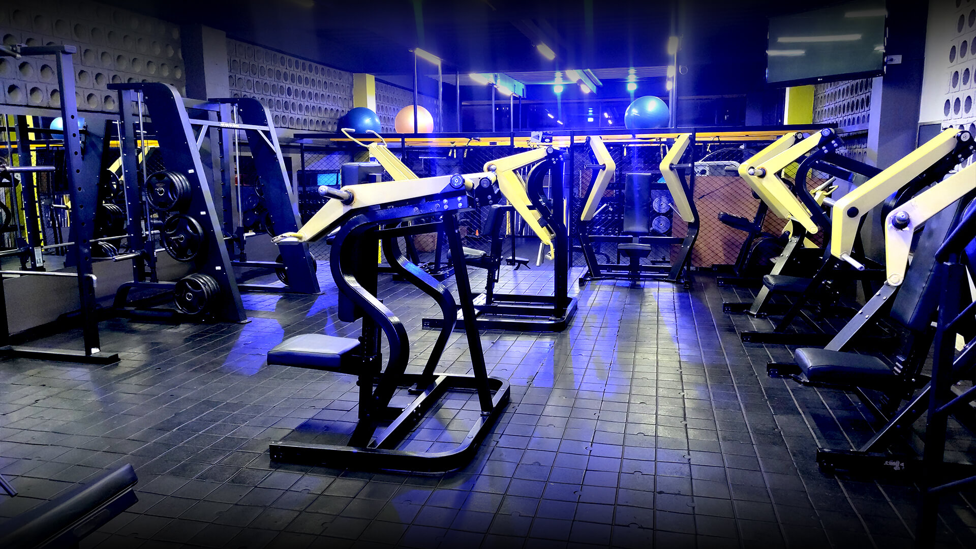 cañaveral-central-sede-fitness-people-cañ7