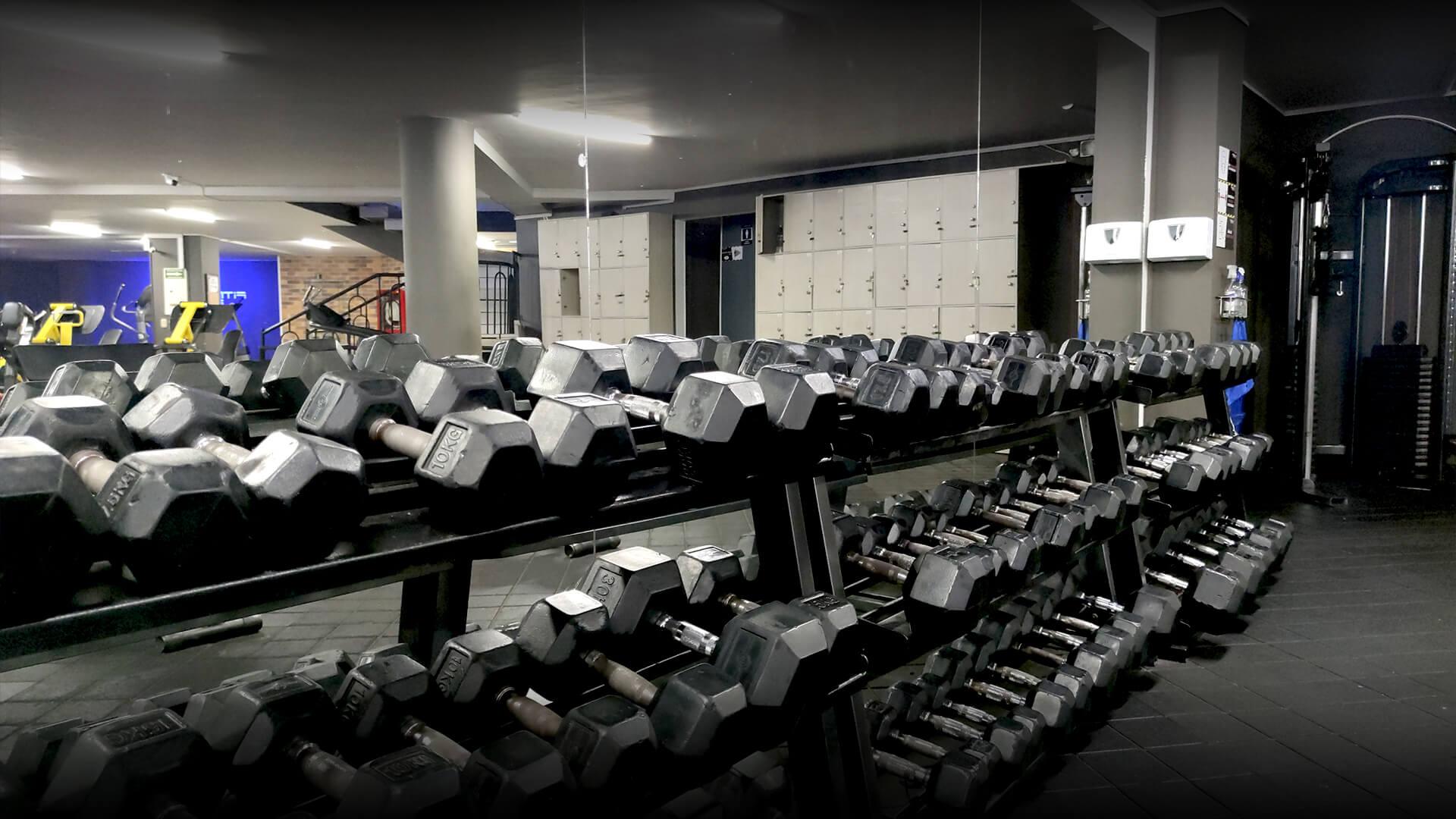 ciudadela-central-sede-fitness-people-ciu4