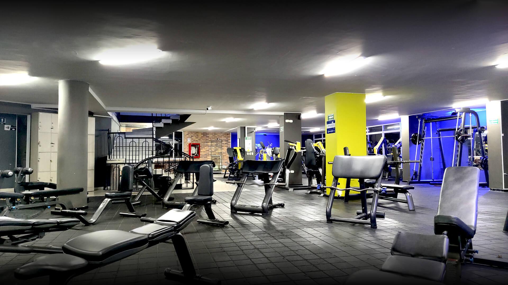 ciudadela-central-sede-fitness-people-ciu5