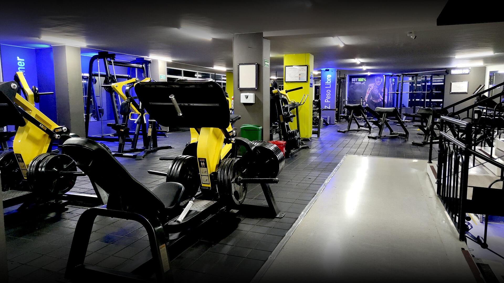 ciudadela-central-sede-fitness-people-ciu8