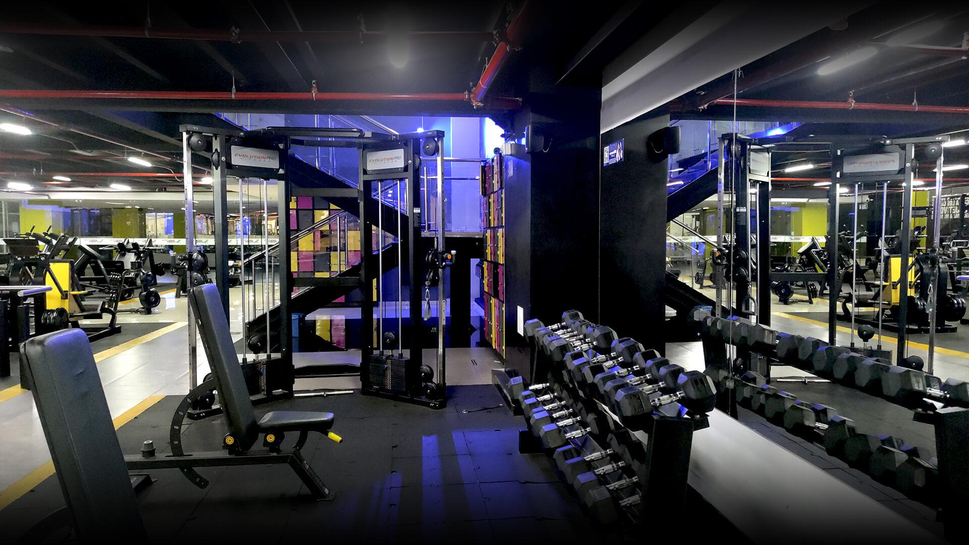 delacuesta-sede-fitness-people-03
