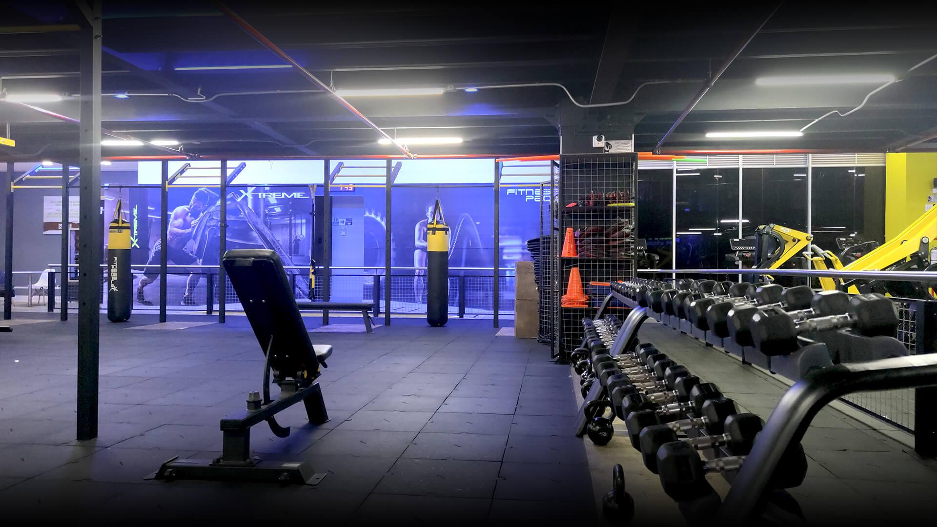 delacuesta-sede-fitness-people-04