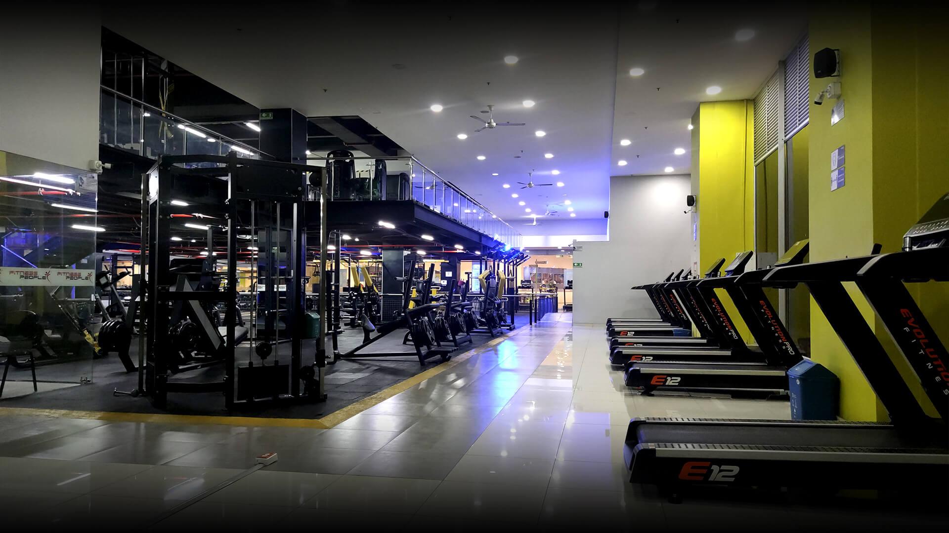 delacuesta-sede-fitness-people-06