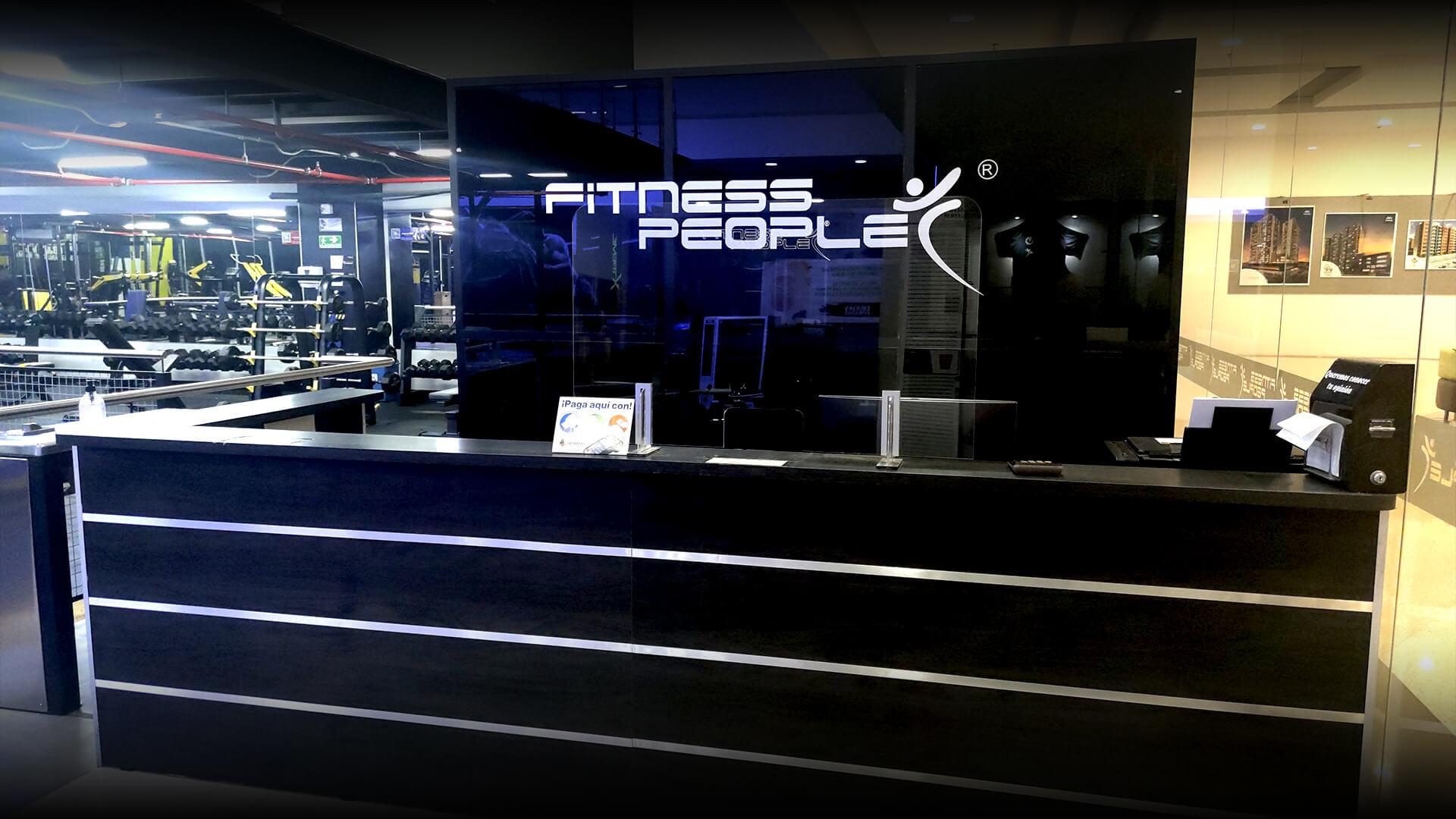 delacuesta-sede-fitness-people-09
