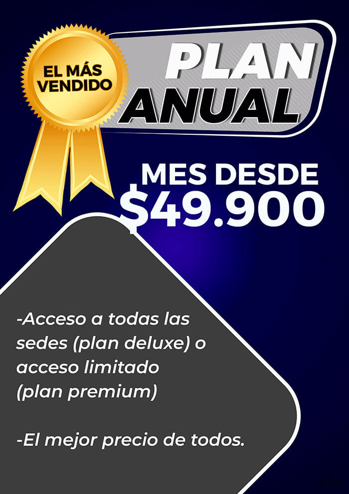 home-plan-anual-fitness-people-colombia
