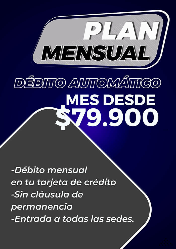 home-plan-mensual-fitness-people-colombia