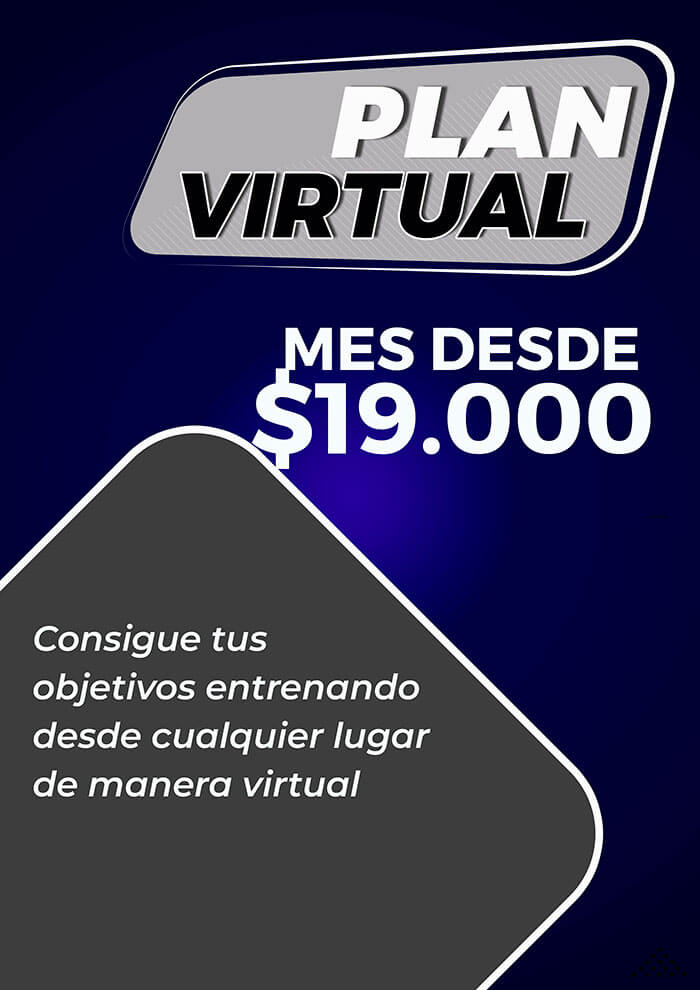 home-plan-virtual-fitness-people-colombia