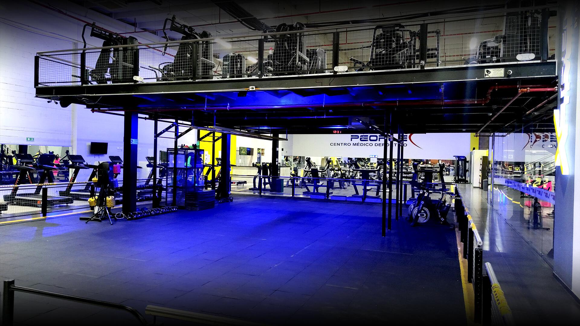 jardin-plaza-sede-fitness-people-cuc1