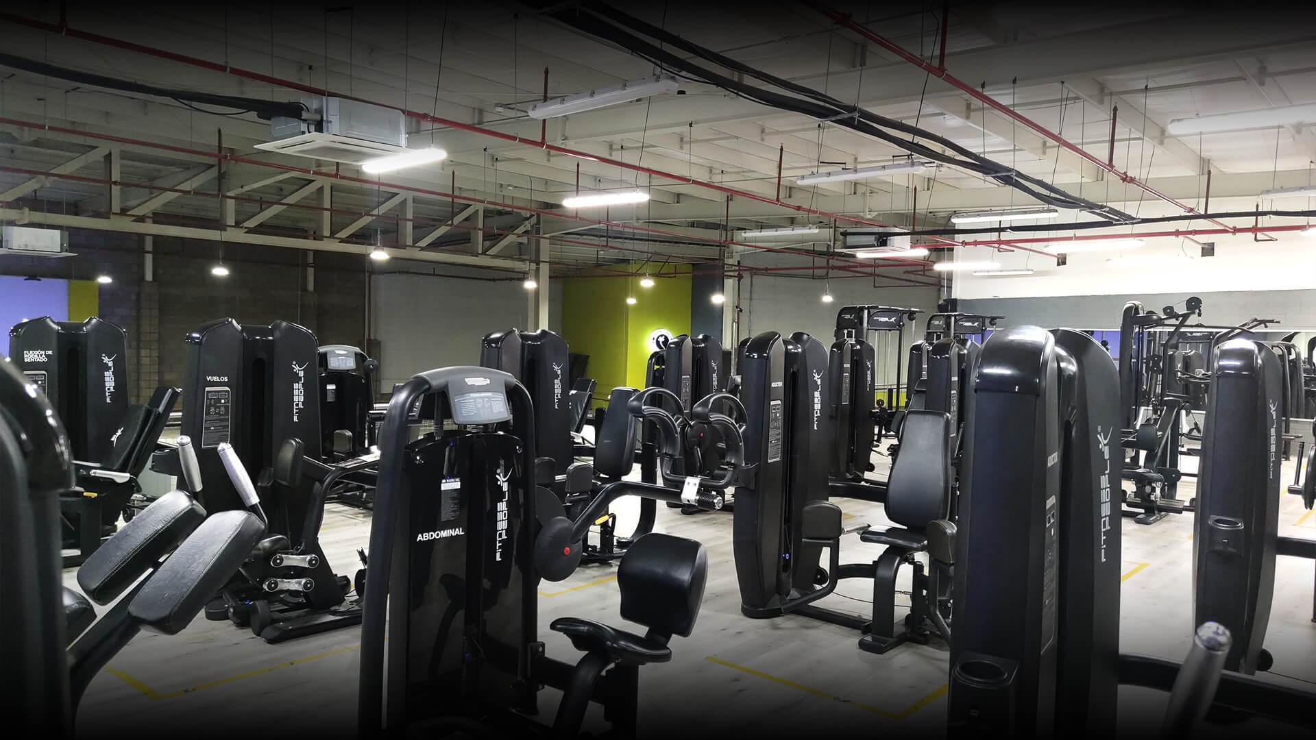 jardin-plaza-sede-fitness-people-cuc8