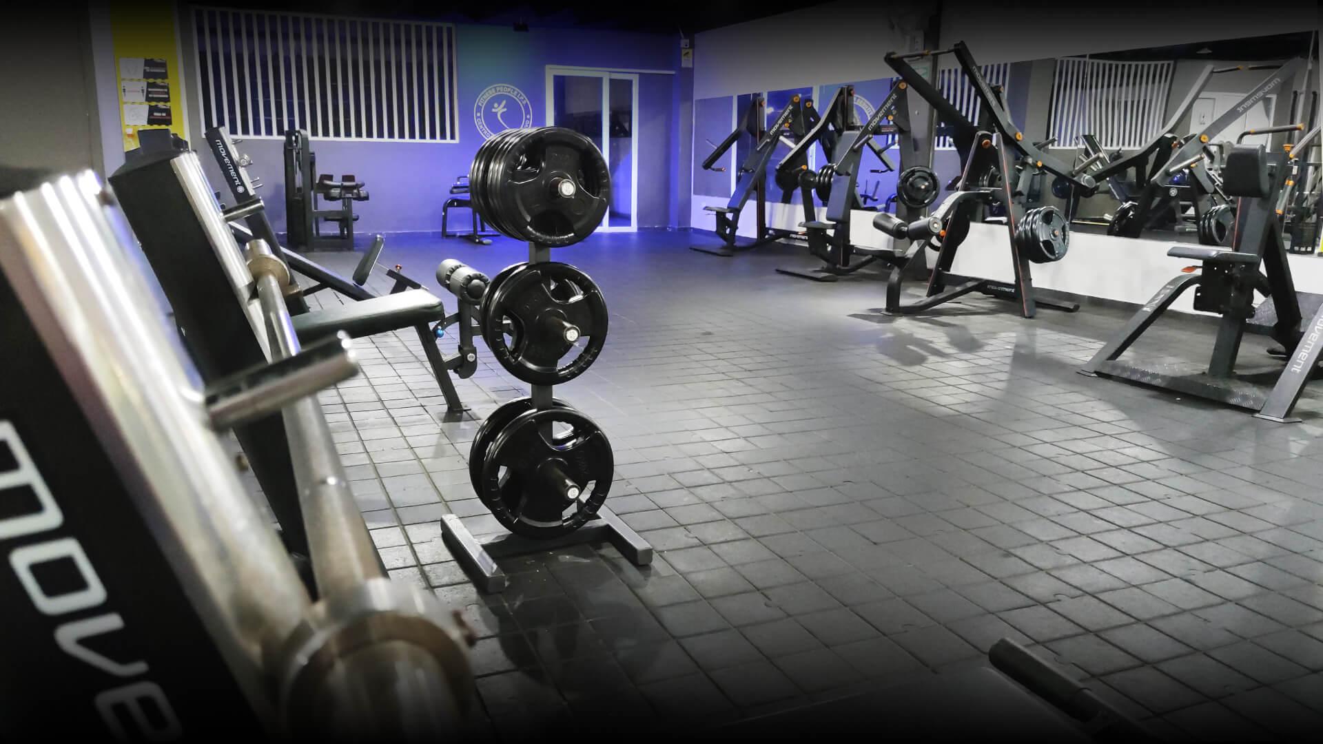 pied-parque-central-sede-fitness-people-par10