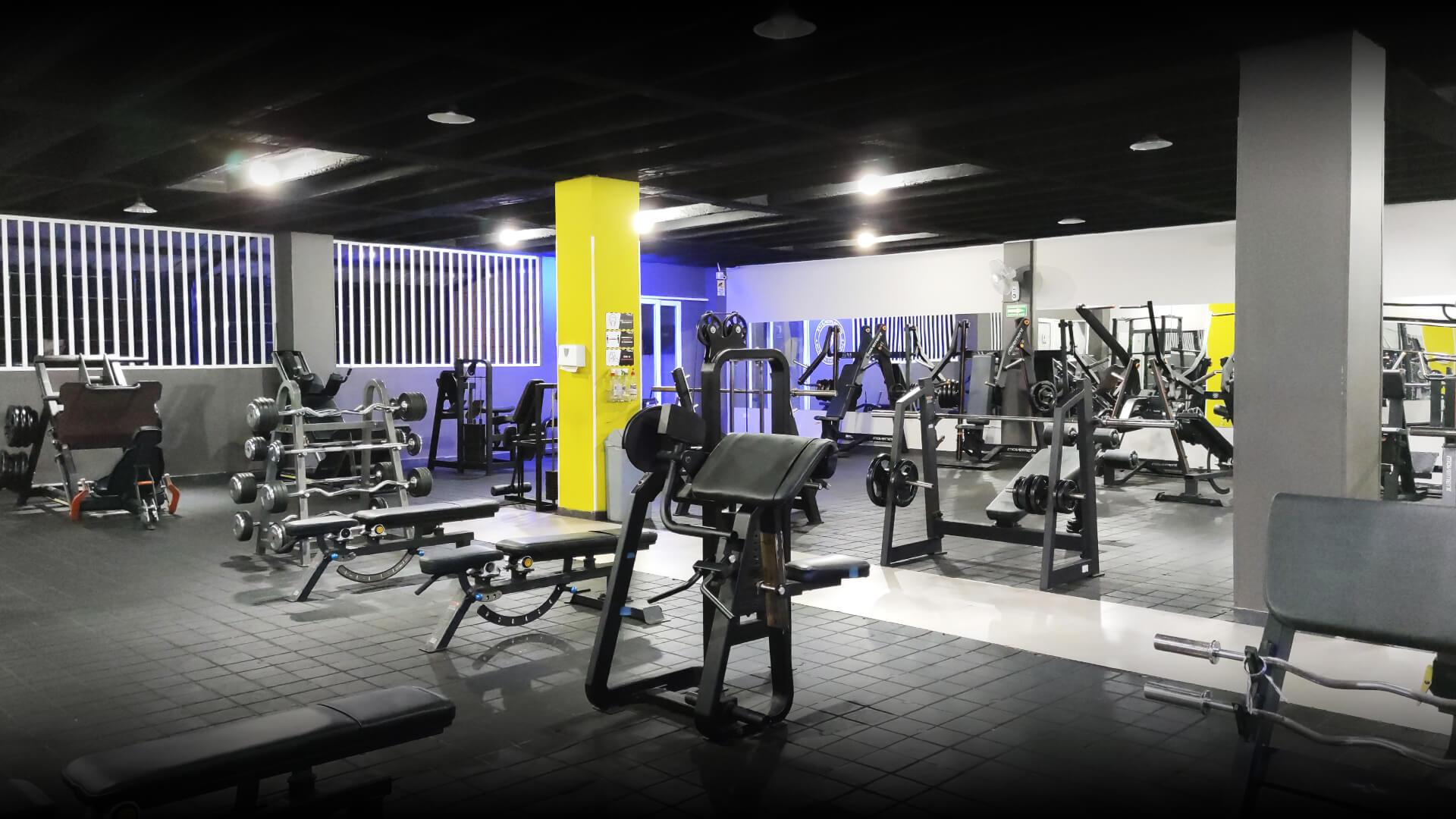 pied-parque-central-sede-fitness-people-par2