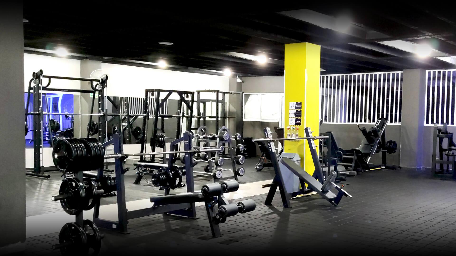 pied-parque-central-sede-fitness-people-par3