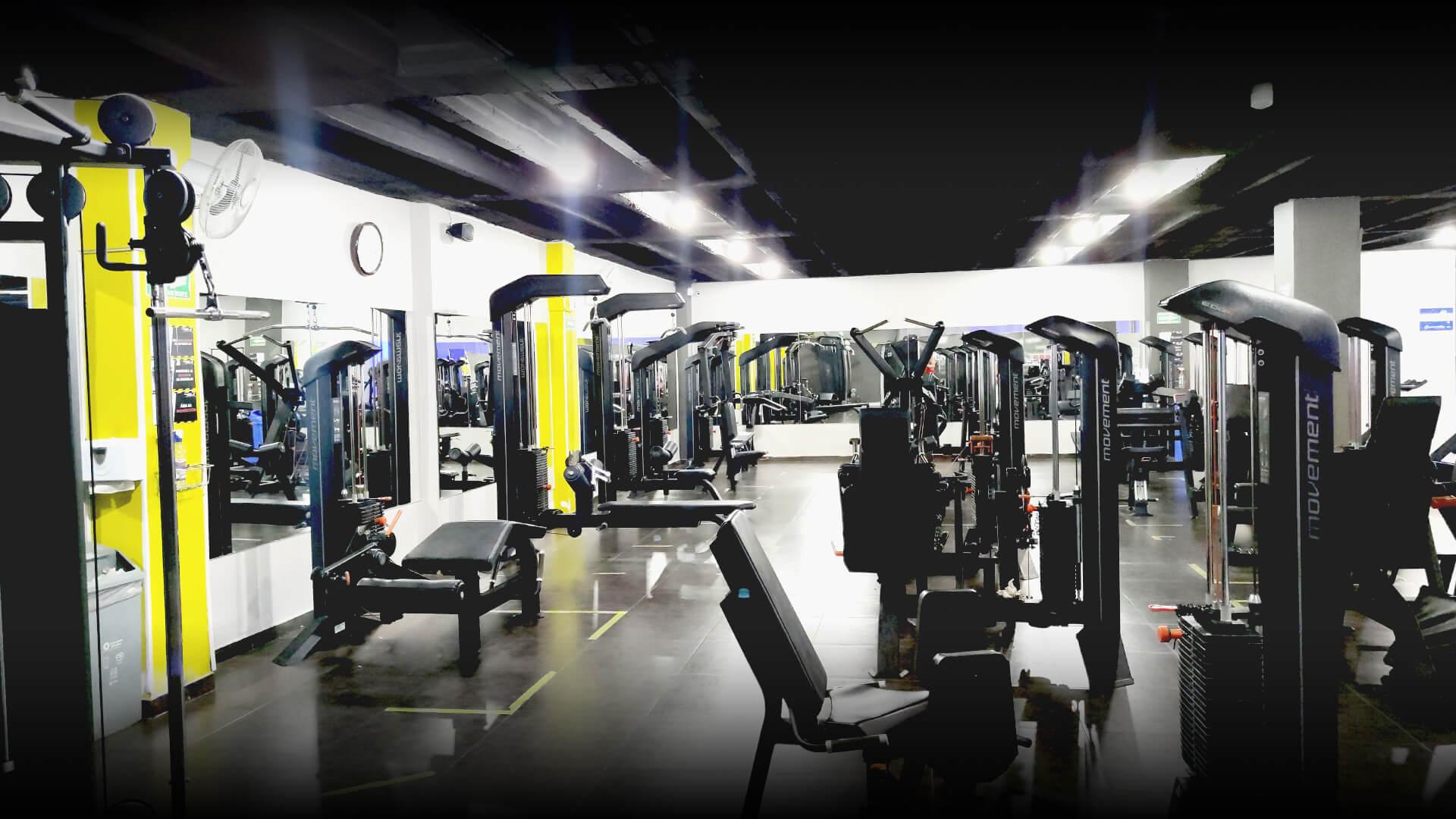 pied-parque-central-sede-fitness-people-par4