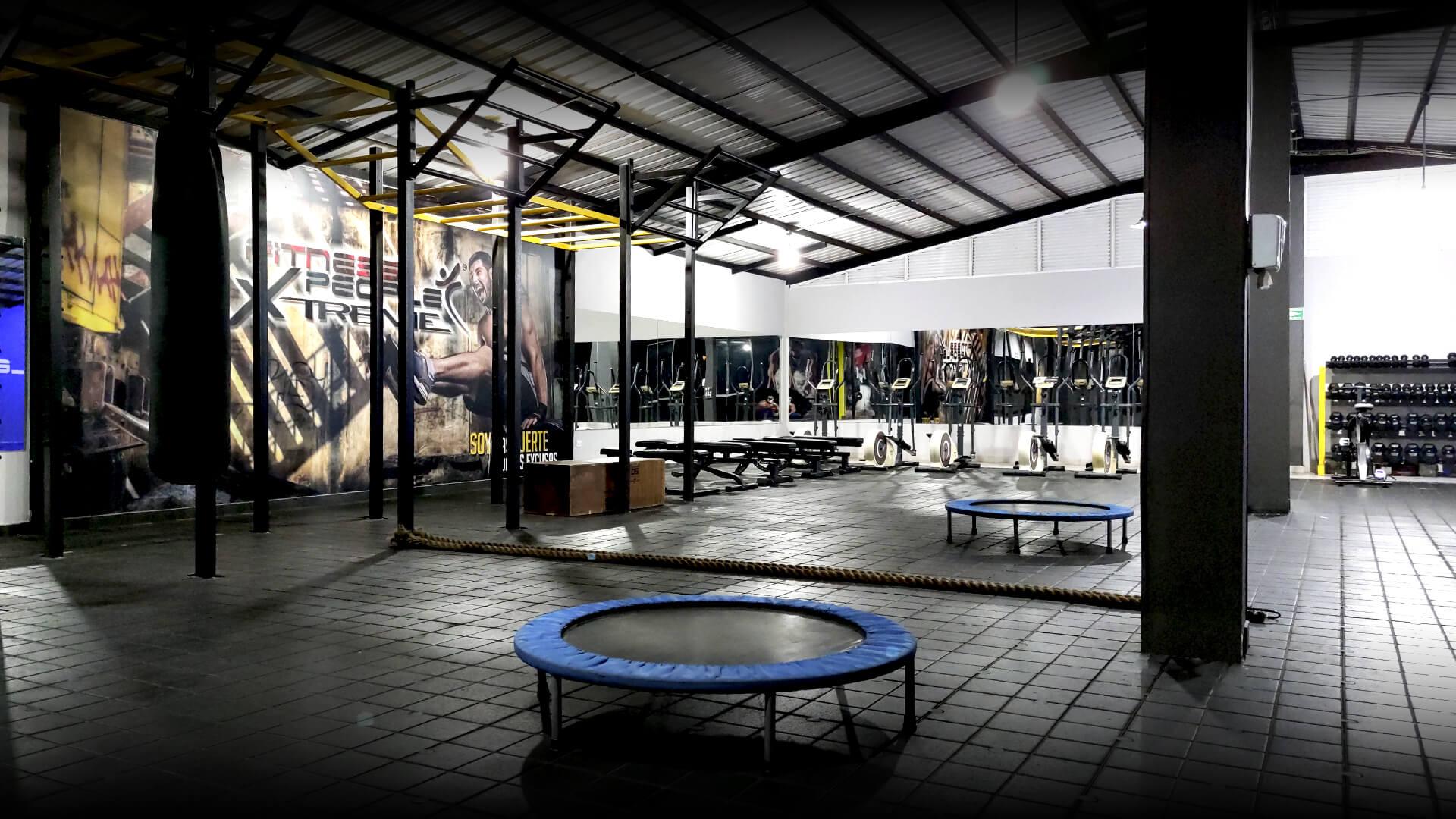 pied-parque-central-sede-fitness-people-par5