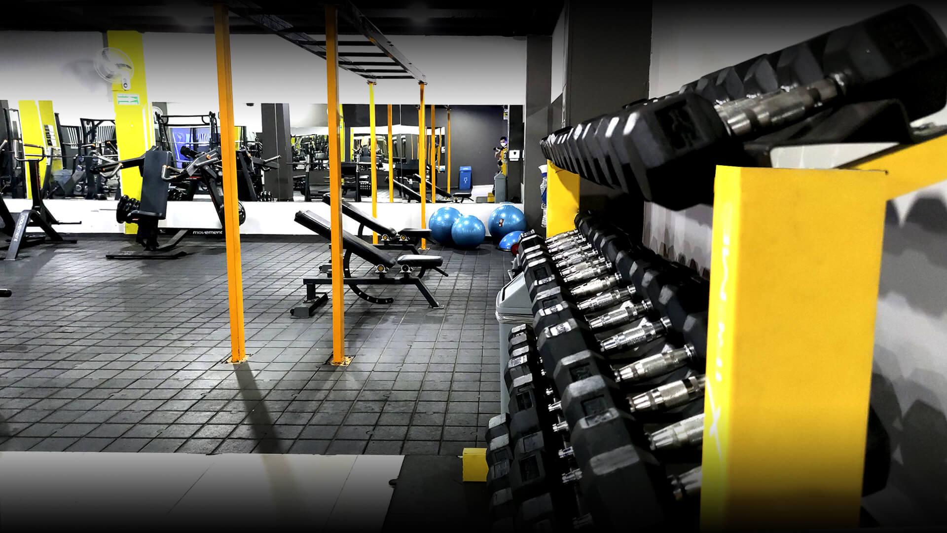 pied-parque-central-sede-fitness-people-par7