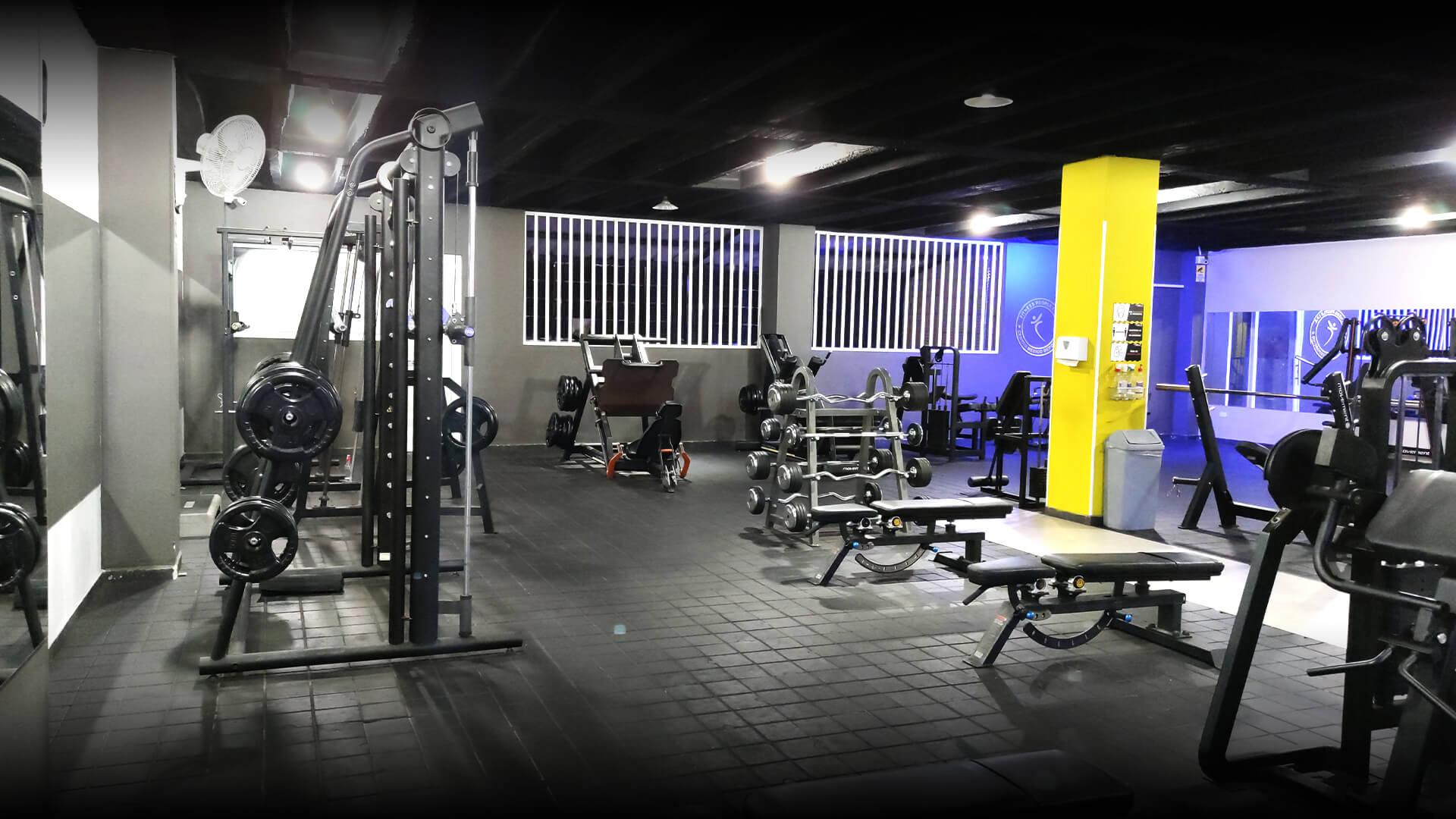 pied-parque-central-sede-fitness-people-par8