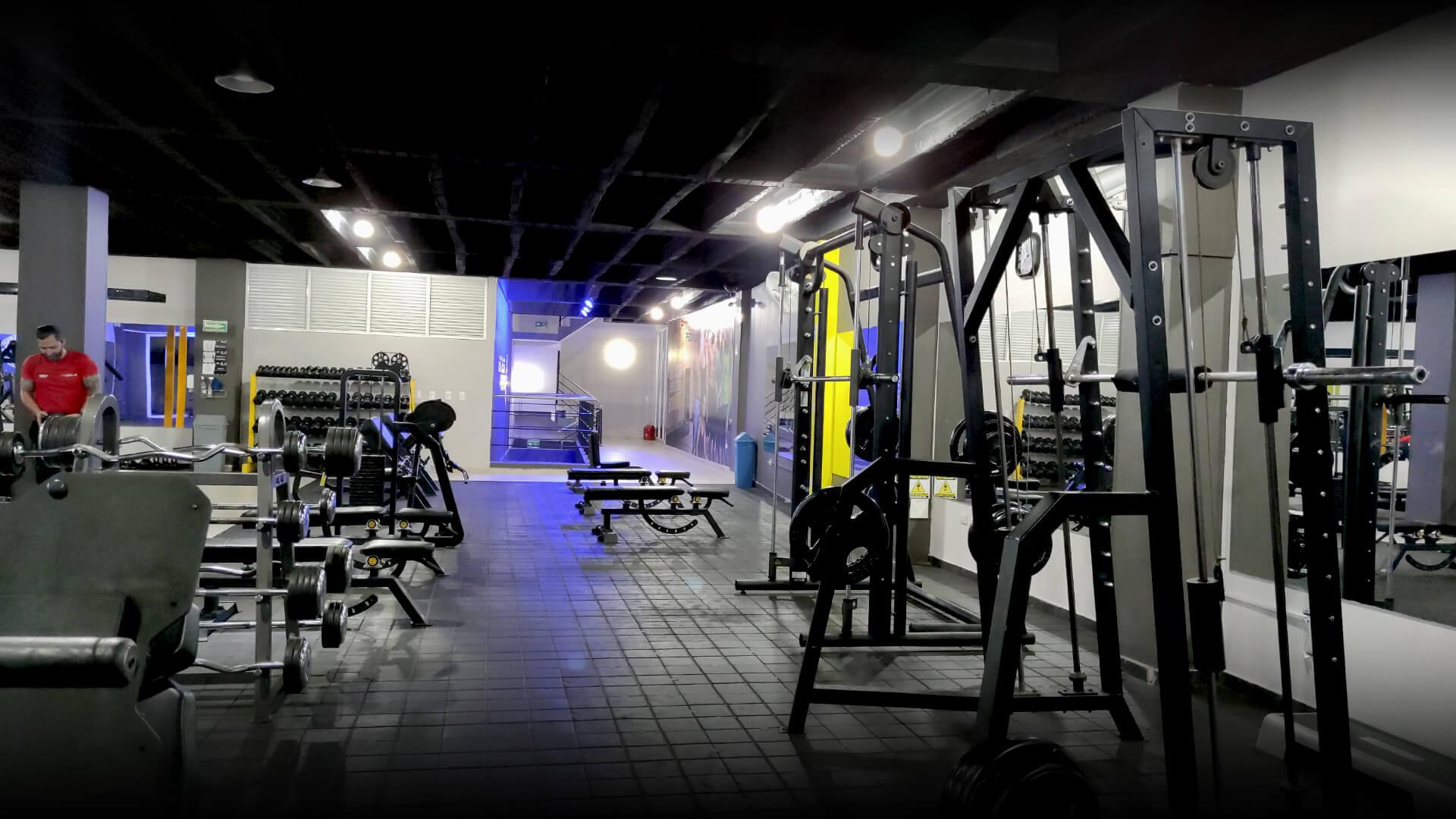 pied-parque-central-sede-fitness-people-par9