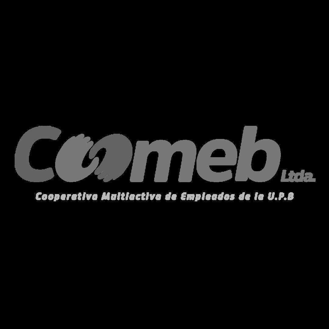BN COOMEB