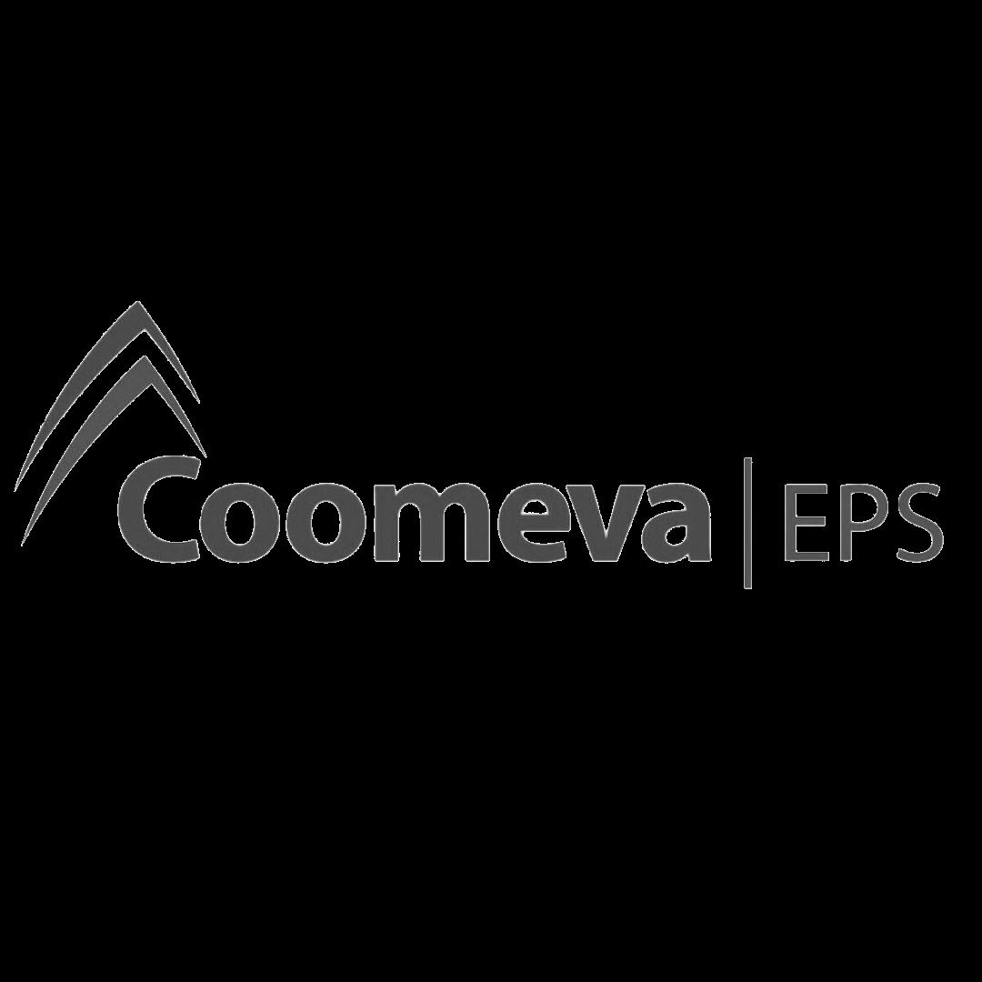 BN COOMEVA EPS