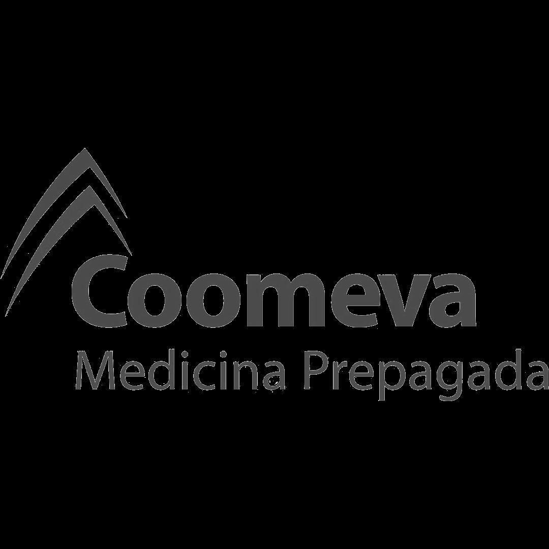 BN COOMEVA MP