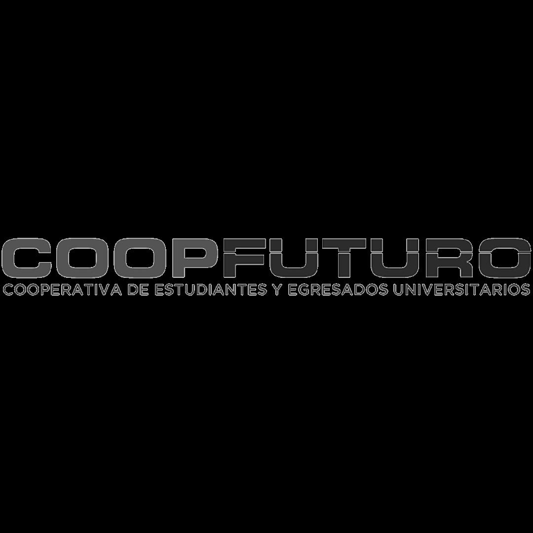 BN COOPFUTURO