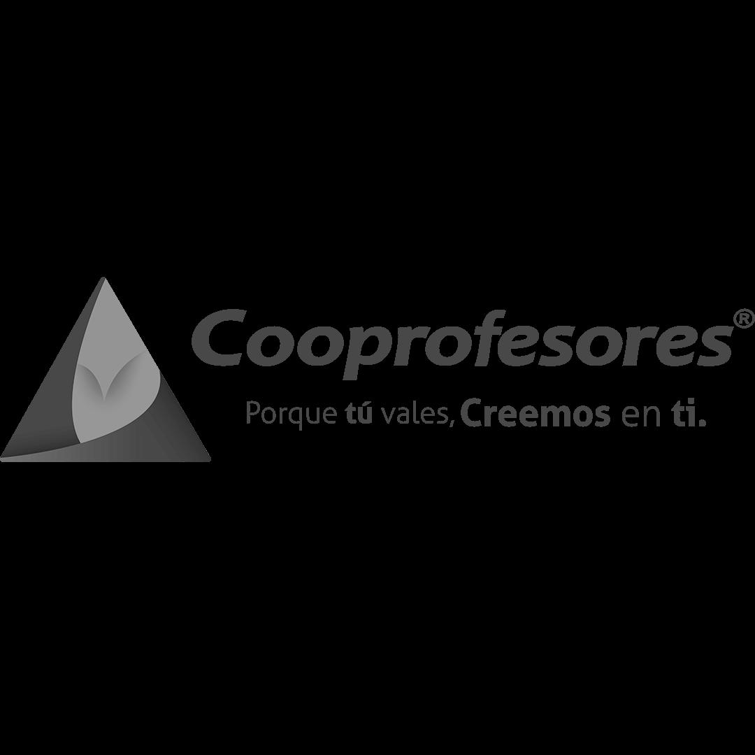 BN COOPROFESORES