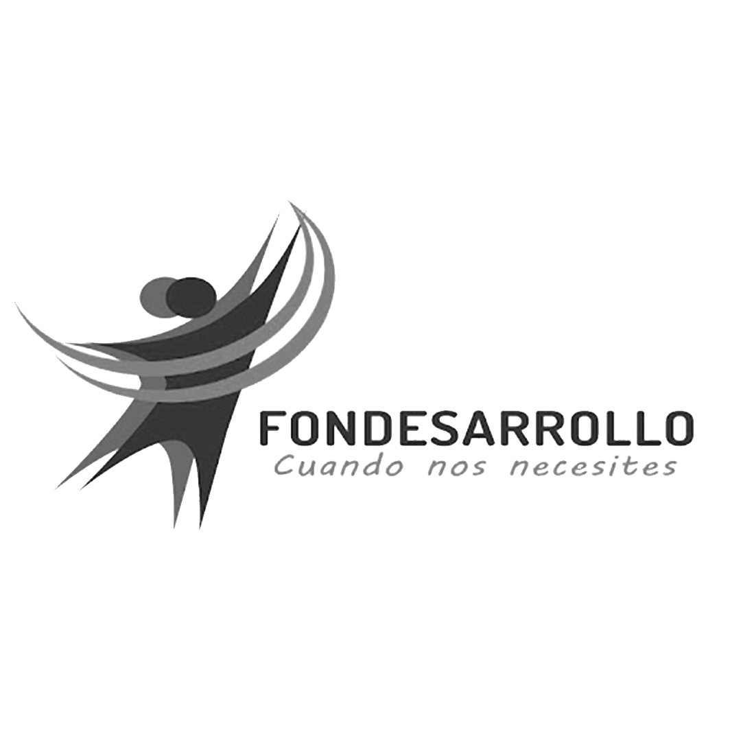 BN FONDESARROLLO