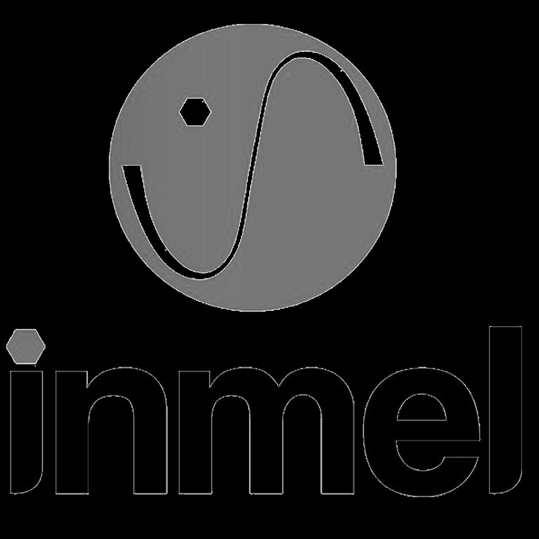 BN INMEL