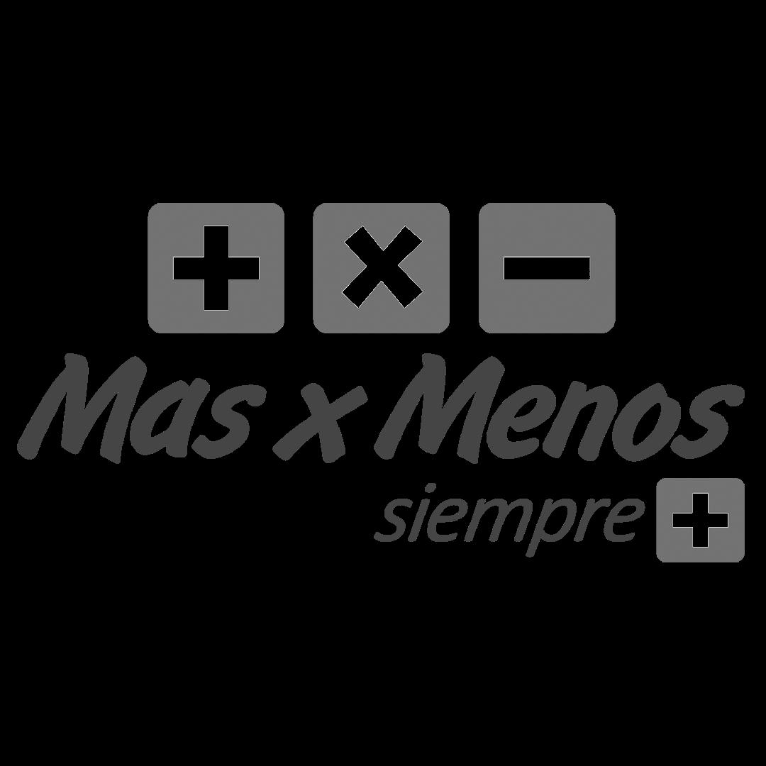 BN MASXMENOS