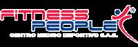 fitness-people-logo-p