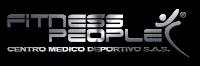 logo-fitness-plateado-800